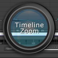 TimeZoom 1.0
