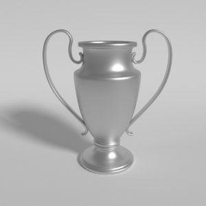 3ds football trophy