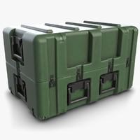 Military Case 2