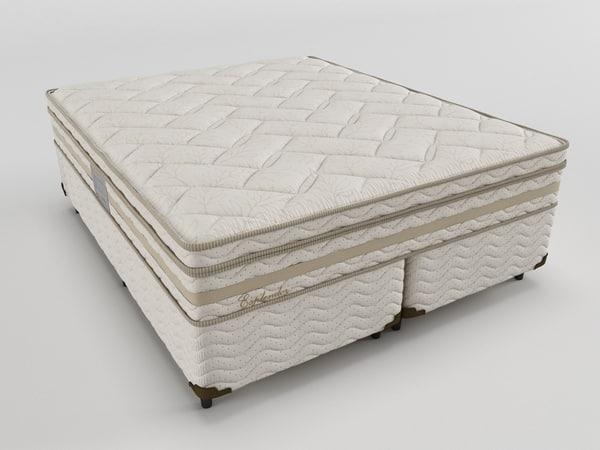 mattress max