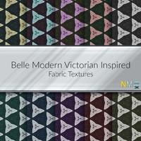 Belle Textures
