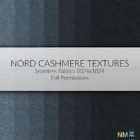 Cashmere Nord Fabrics