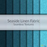 Seaside Linen Fabrics