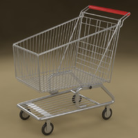 Shopping cart_01