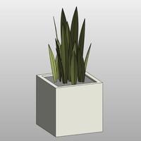Plant-01128se
