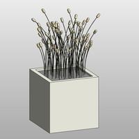 Plant-01129se