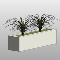 Plant-01130se