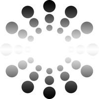 Ball search preloader(1)