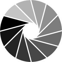 Fading aperture preloader