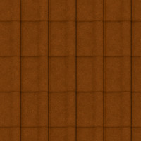 Dosch Textures - Roof Tiles Sample