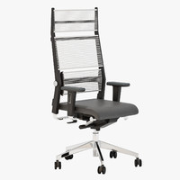 max realistic lordo chair