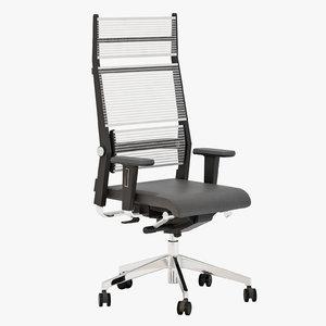 max realistic lordo chair