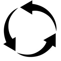 Recycle preloader