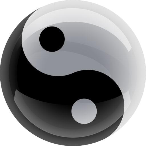 General Other yin yang loader