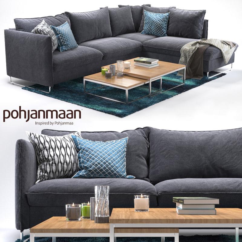 corner sofa flipper rug max