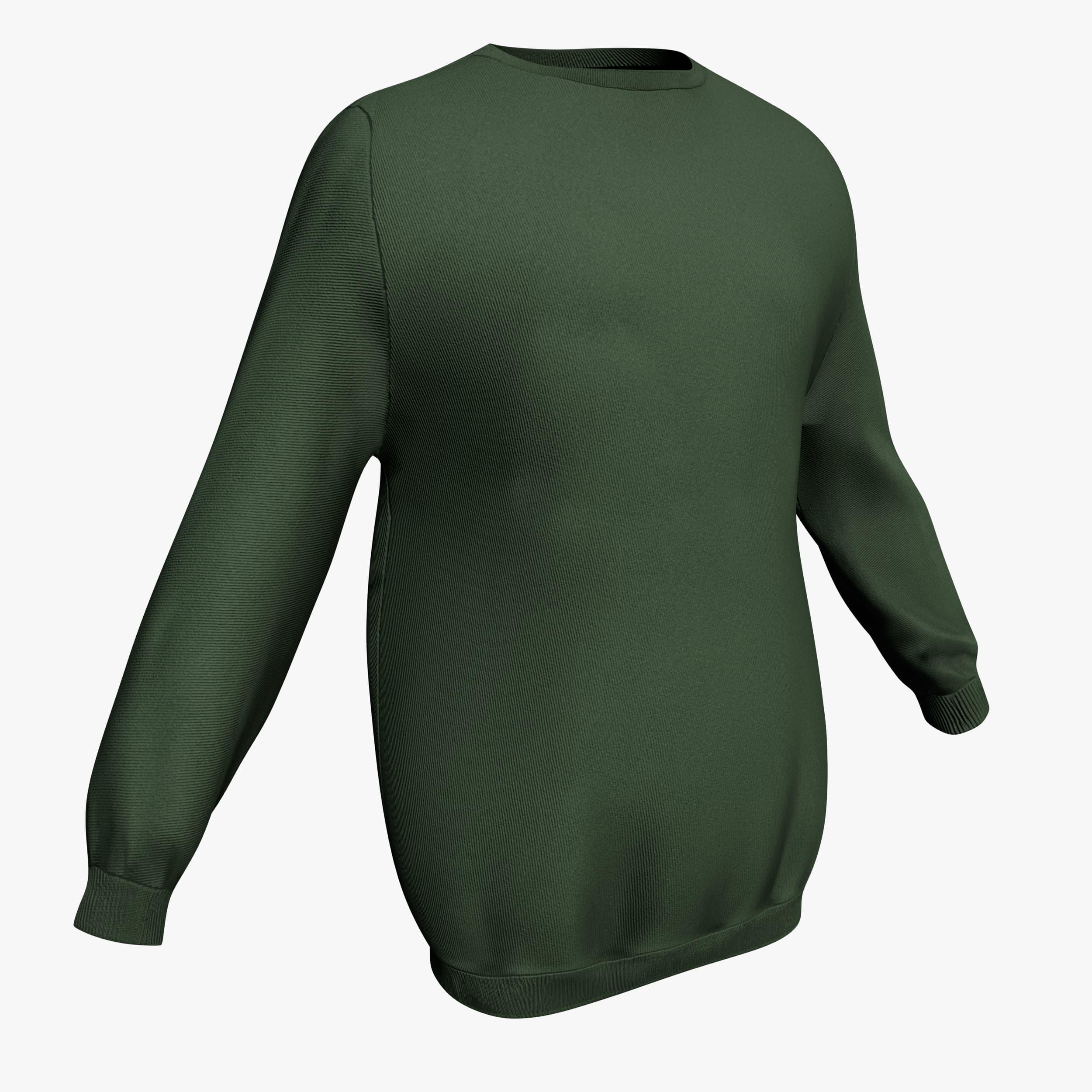 3d shirt sweatshirt sweats