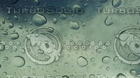 Rain Photograhy Texture