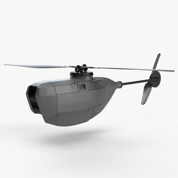Ar Drone Parrot Batterie D'occasion