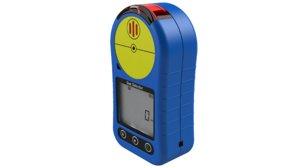 3d model gas detector