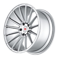 3d vossen vps-305 wheel