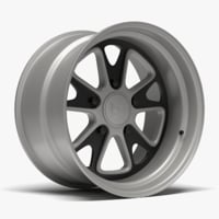 obj 1552 urban outlaw wheel