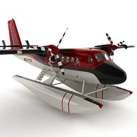 Seaplane 02