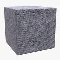 Fabric (576)