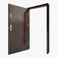 Door(1)