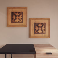 decor 744-13 baga 3d 3ds