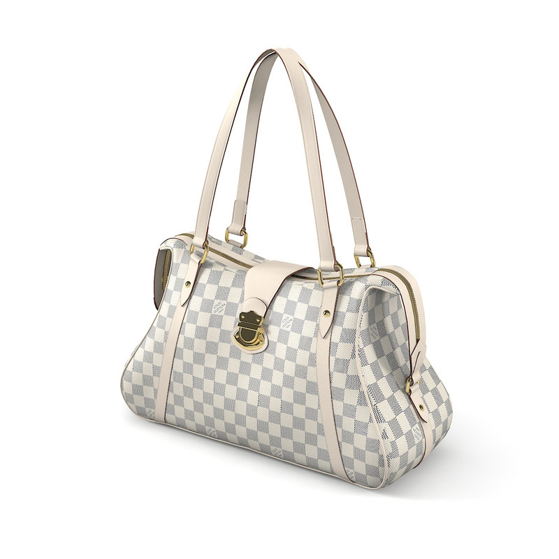 maya louis vuitton women