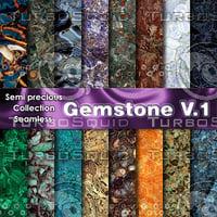Gemstone V.1