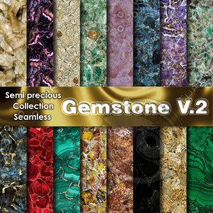 Gemstone V.2