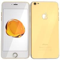 gold edition 3d model