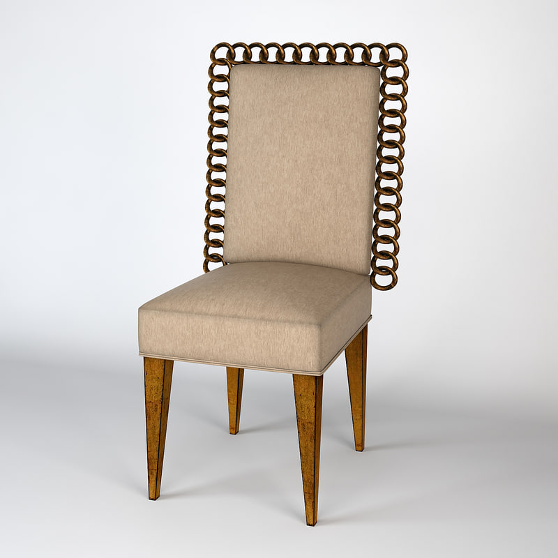 christopher guy chair ma free
