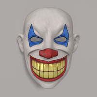 Mask_Theater_Clown V4