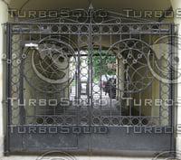 gates_2