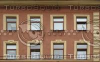 windows_146
