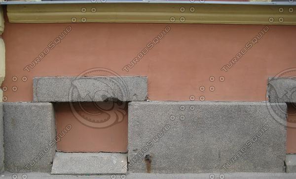 wall_49