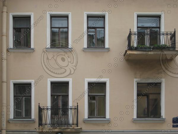 windows_147