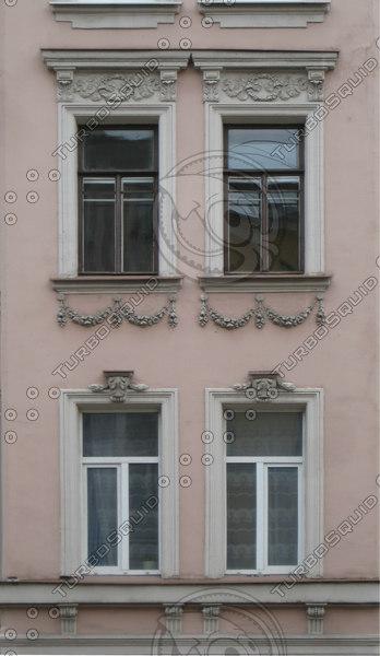 windows_148