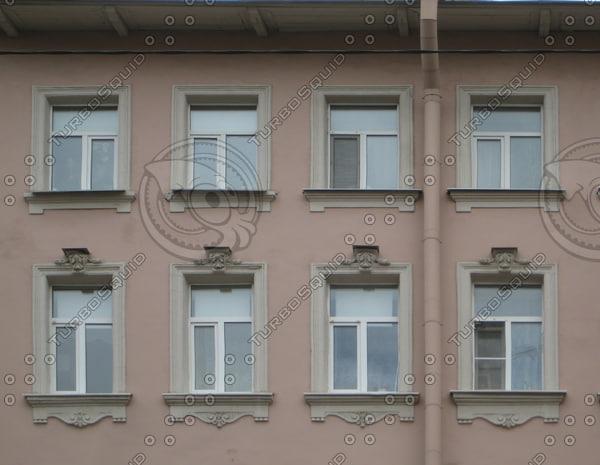 windows_149