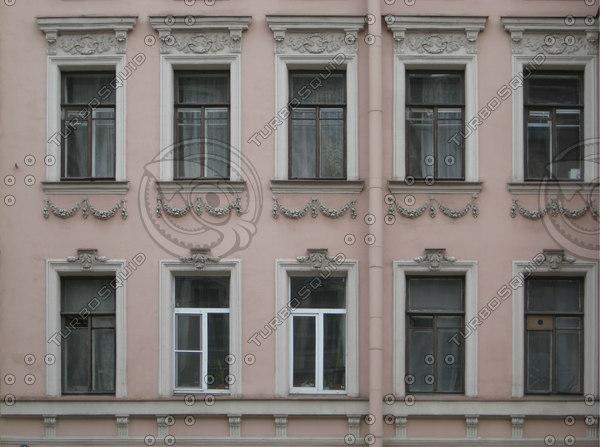 windows_150