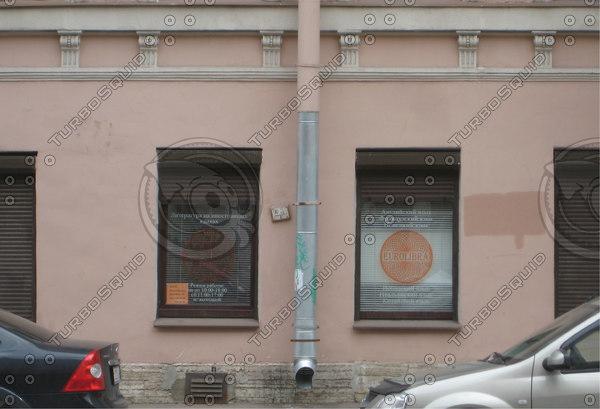 windows_151