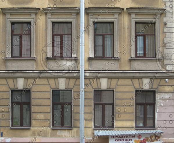 windows_153