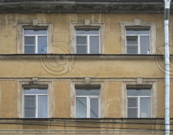 windows_154