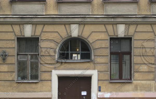 windows_155