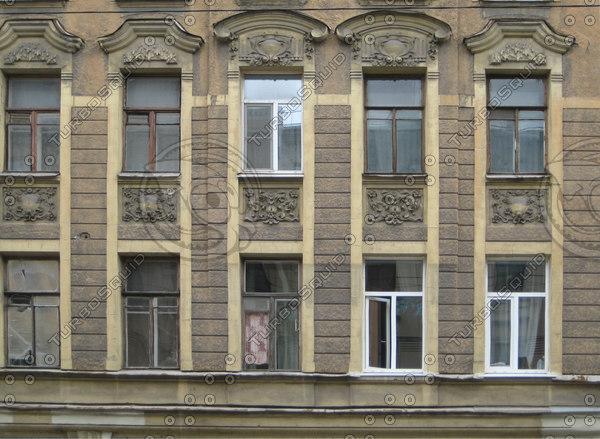windows_156