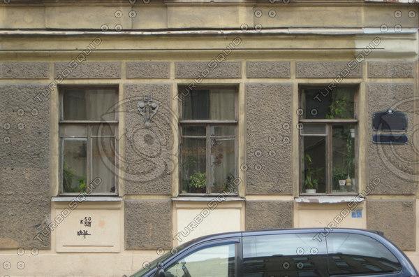 windows_157