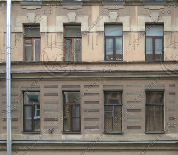 windows_158