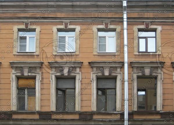 windows_159